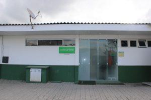 departamento-medico-1
