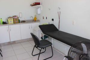 departamento-medico-3