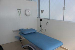 departamento-medico-5