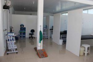 departamento-medico-7