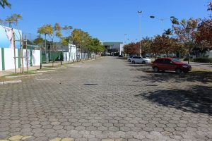 estacionamento-central-2