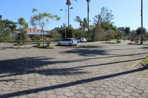 estacionamento-central-3