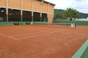 quadras-de-tenis-1