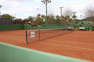quadras-de-tenis-2