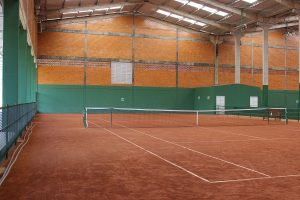 quadras-de-tenis-4