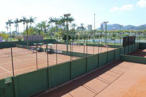 quadras-de-tenis-5