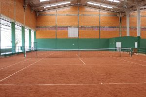 quadras-de-tenis-6