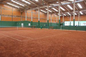 quadras-de-tenis-8