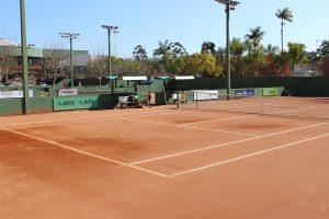 quadras-de-tenis-9