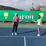 ADK Tennis